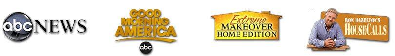 logos-all-v2