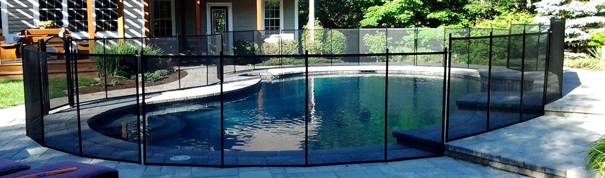 life-saver-pool-fence-new-england