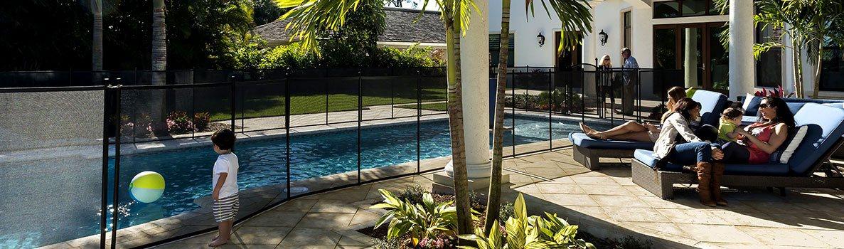 pool-fences-massachusetts