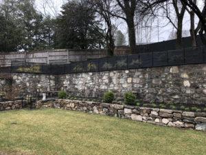 Brookline Installation Safe Solutions